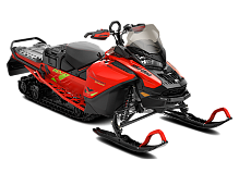 Снегоход BRP Ski-Doo Expedition Xtreme 850 E-TEC Red