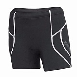 Гидрошорты.  LADIES NEOPRENE SHORTS
