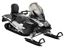 Снегоход BRP Ski-Doo Expedition Sport 900 ACE White ES