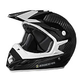 XP-R2 Carbon Light Maverick Helmet
