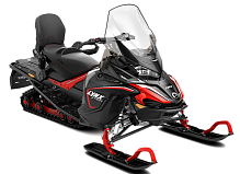 Снегоход BRP Xtrim LX 600 ACE Red ES